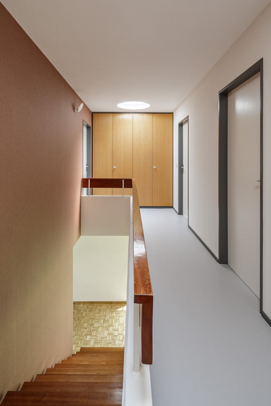 buan-architekten-umbau waldstrasse-luzern-foto-gang-1