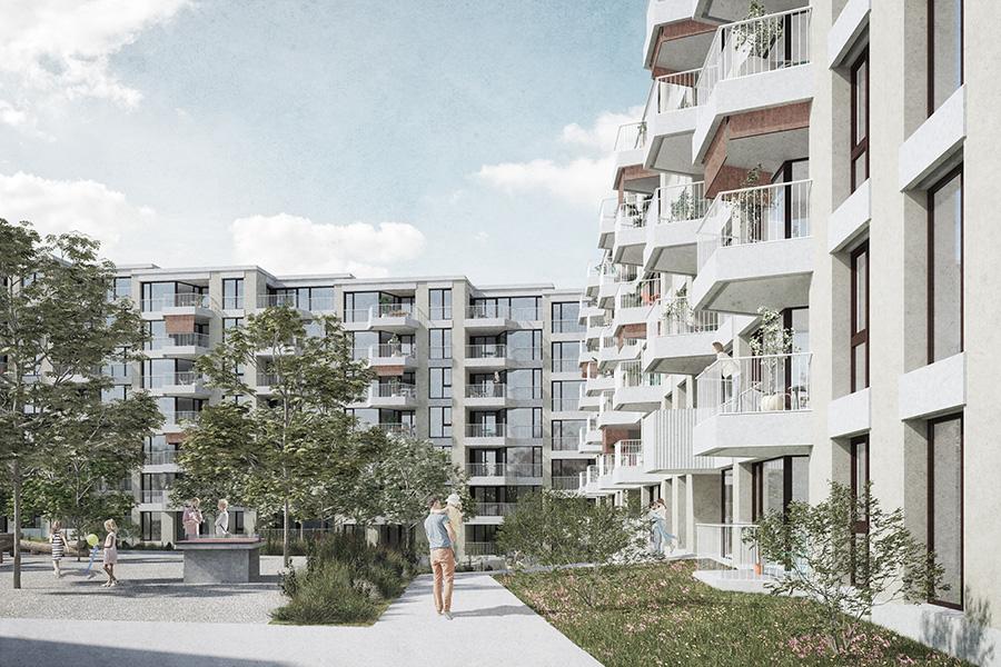 buan-architekten-sonne-emmenbruecke-perspektive-innenhof