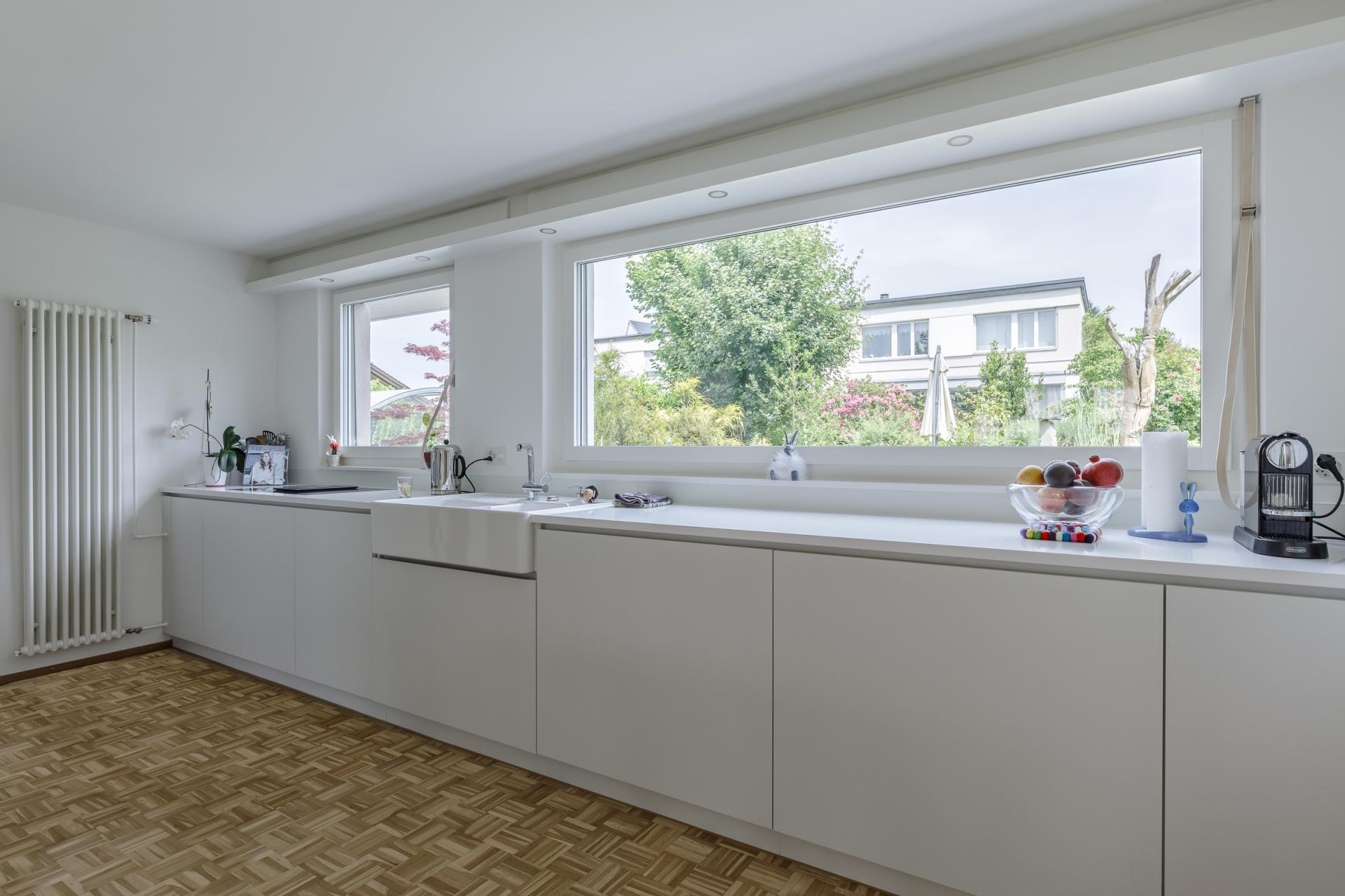buan-architekten-umbau waldstrasse-luzern-foto-küche