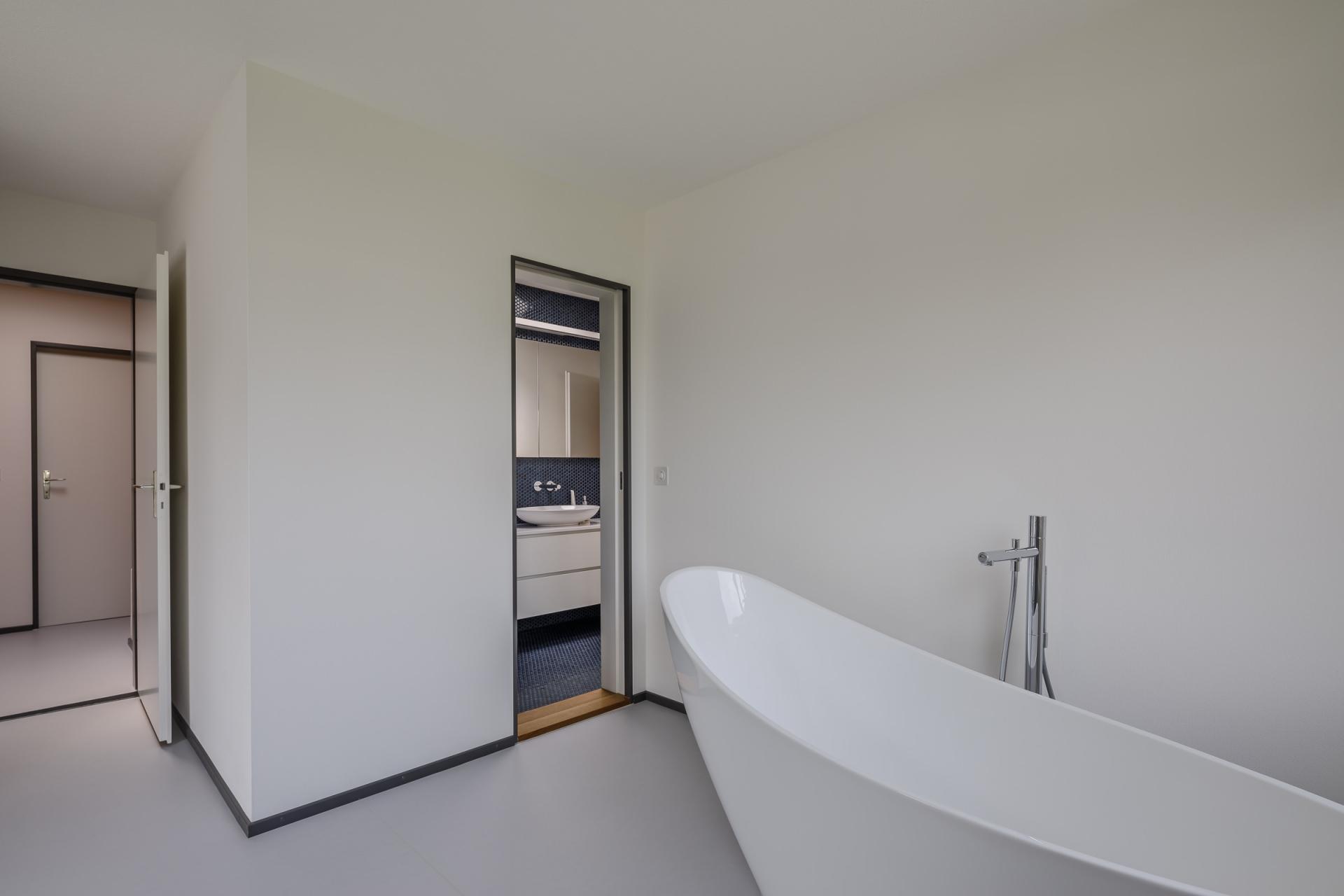 buan-architekten-umbau waldstrasse-luzern-foto-ankleide-1