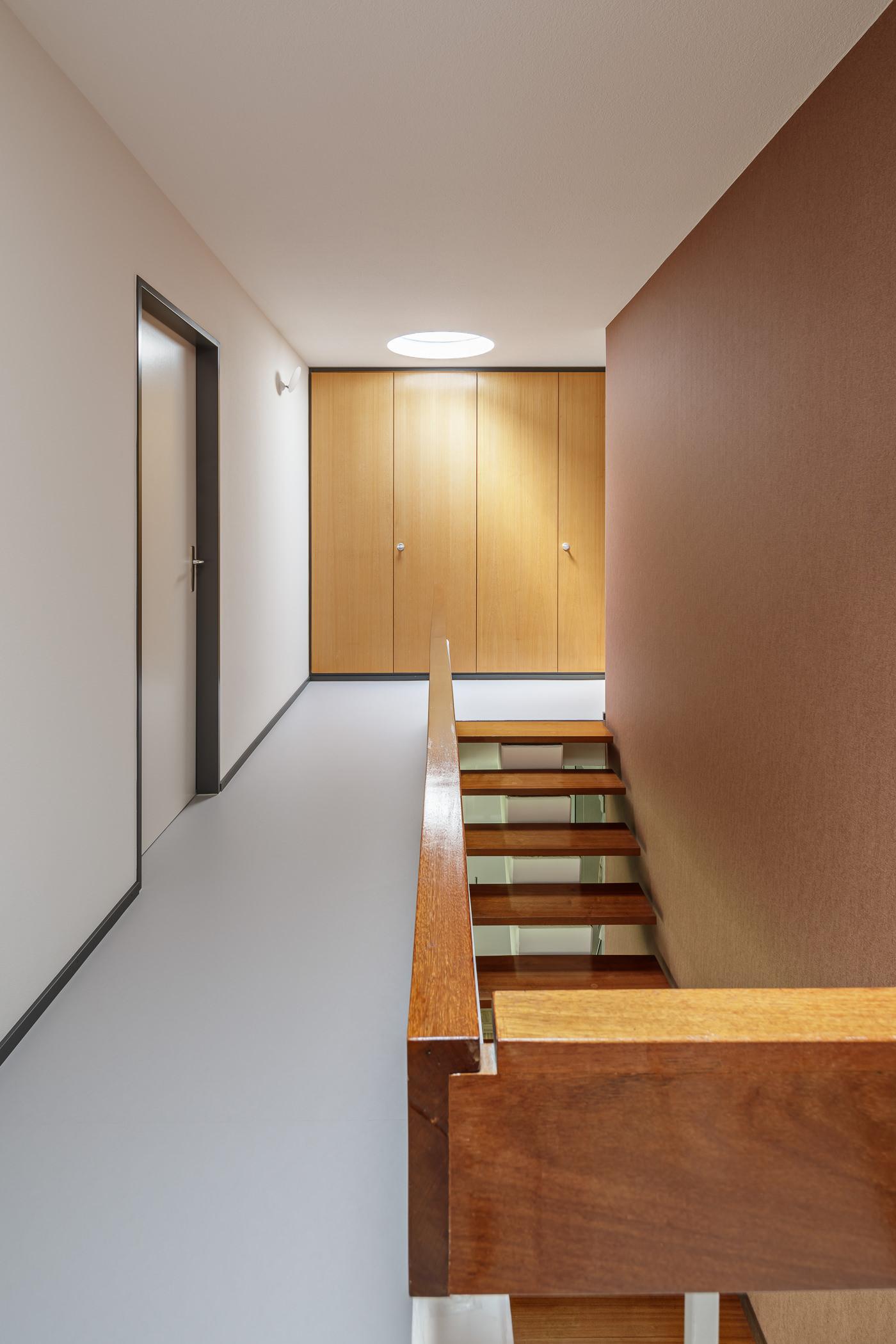 buan-architekten-umbau waldstrasse-luzern-foto-gang-2