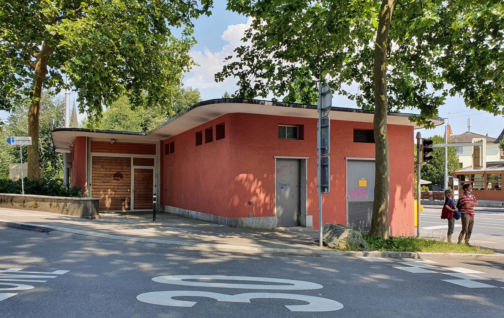 buan-architekten-kiosk eichhof-luzern-denkmalschutz-haus-2
