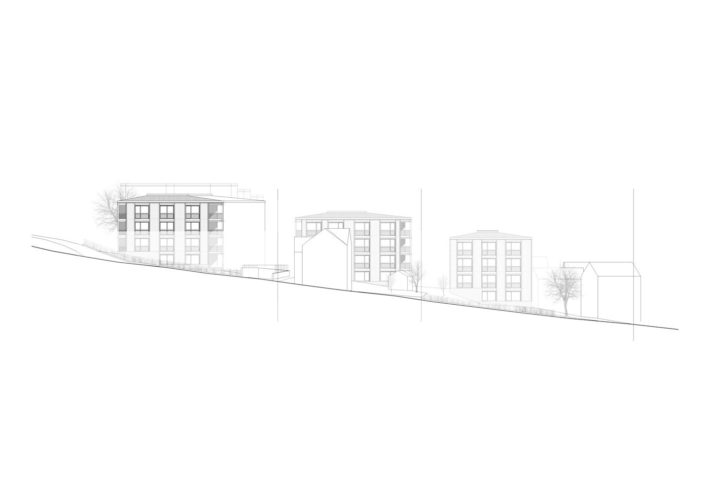 buan-architekten-oberdorf-vitznau-ansicht-nord
