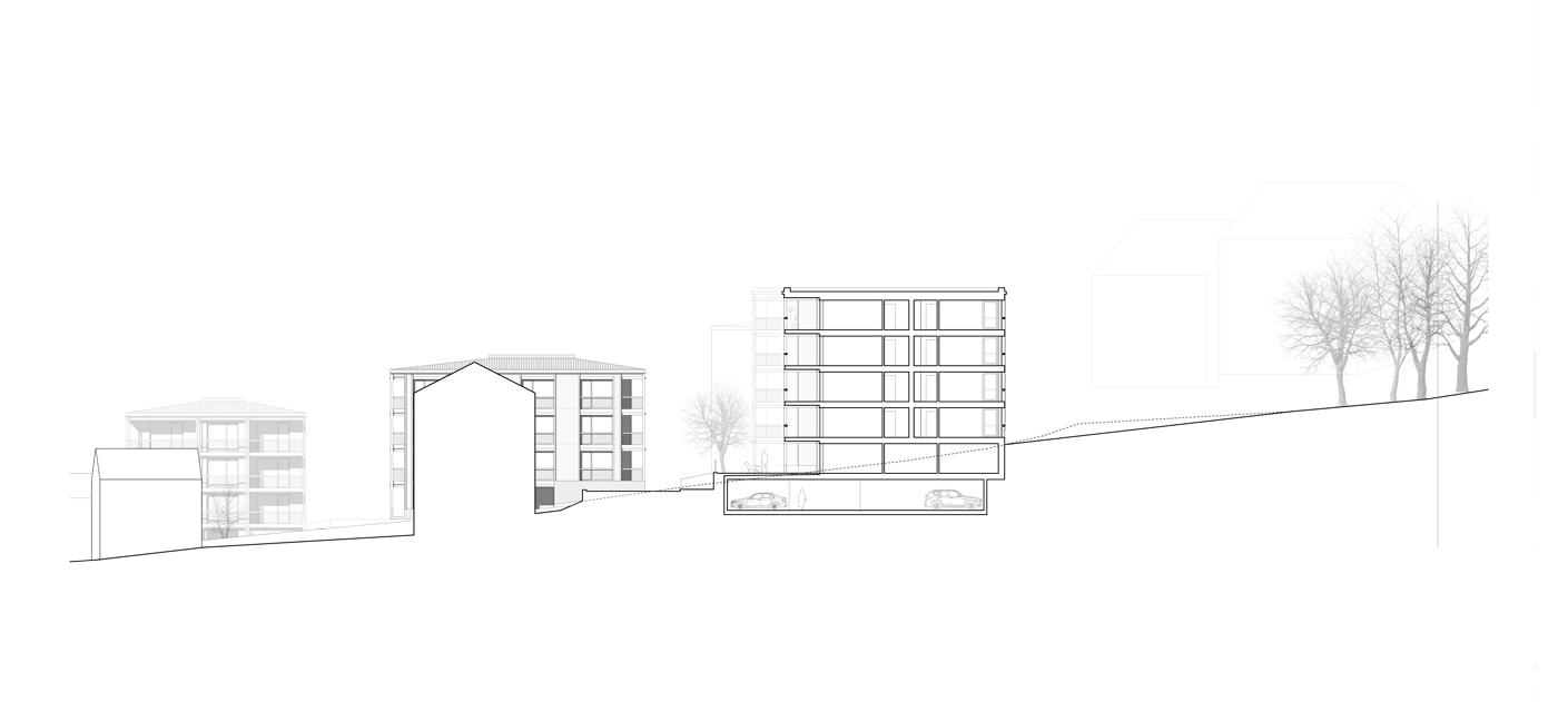 buan-architekten-oberdorf-vitznau-schnitt