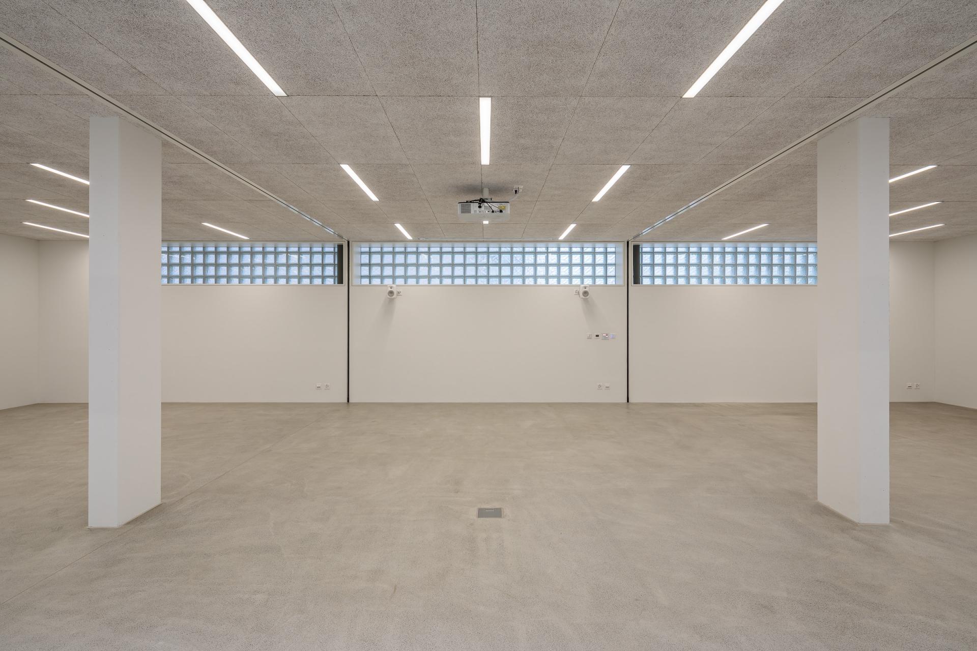 buan-architekten-umbau bueroraeume unterlachenstrasse ig arbeit-luzern-grossraum-3