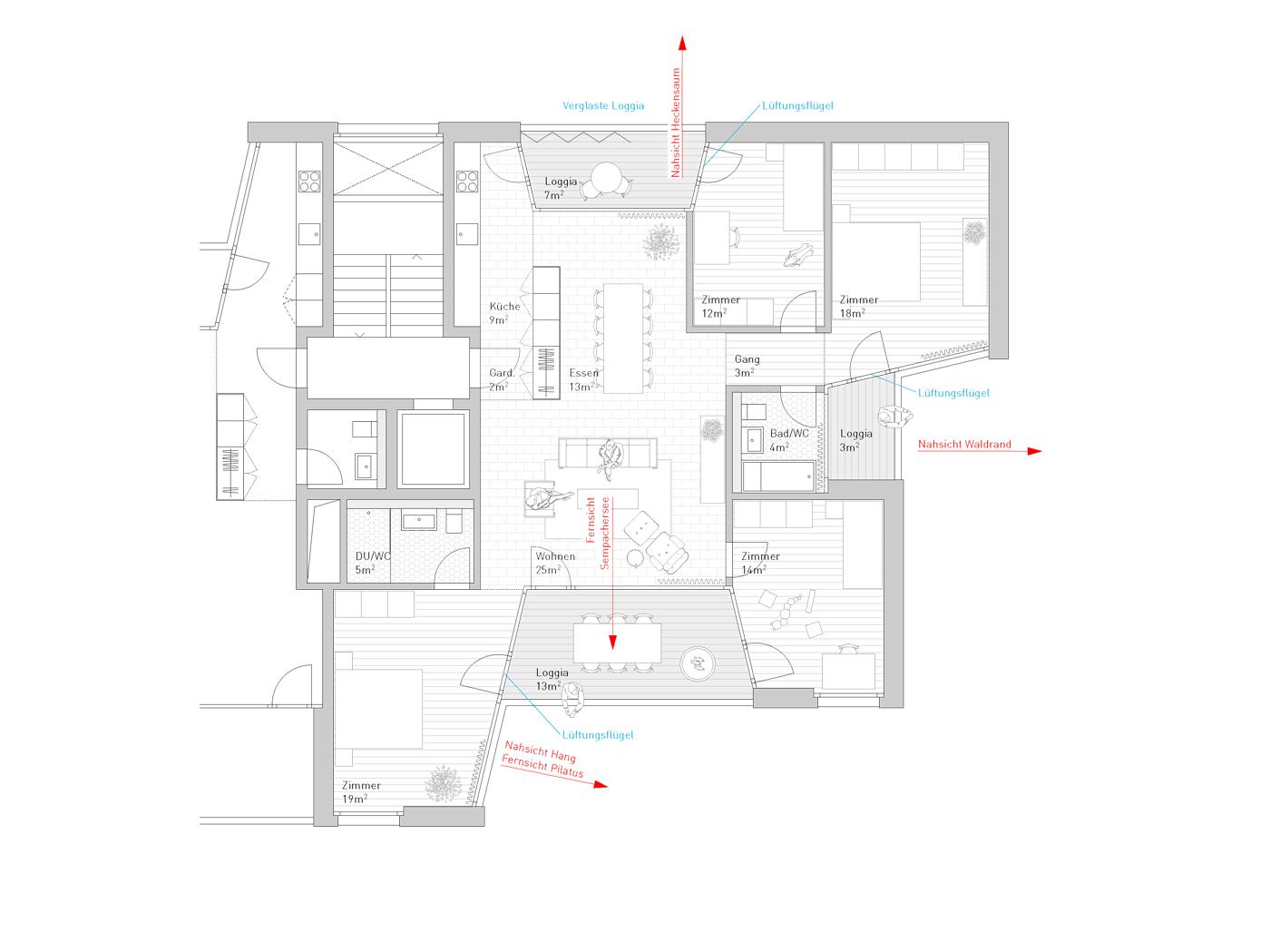 buan-architekten-wygart-sempach-grundriss-kopfwohnung