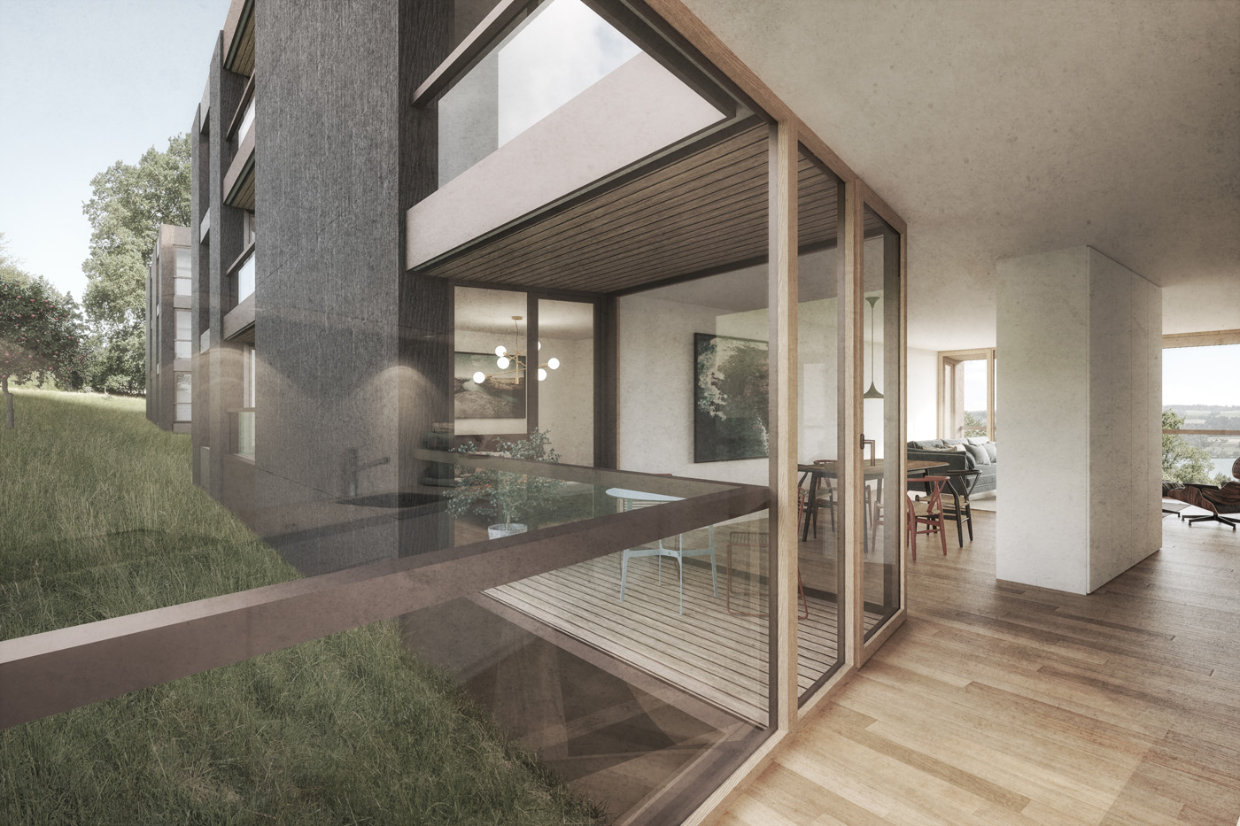 buan-architekten-wygart-sempach-innenraum