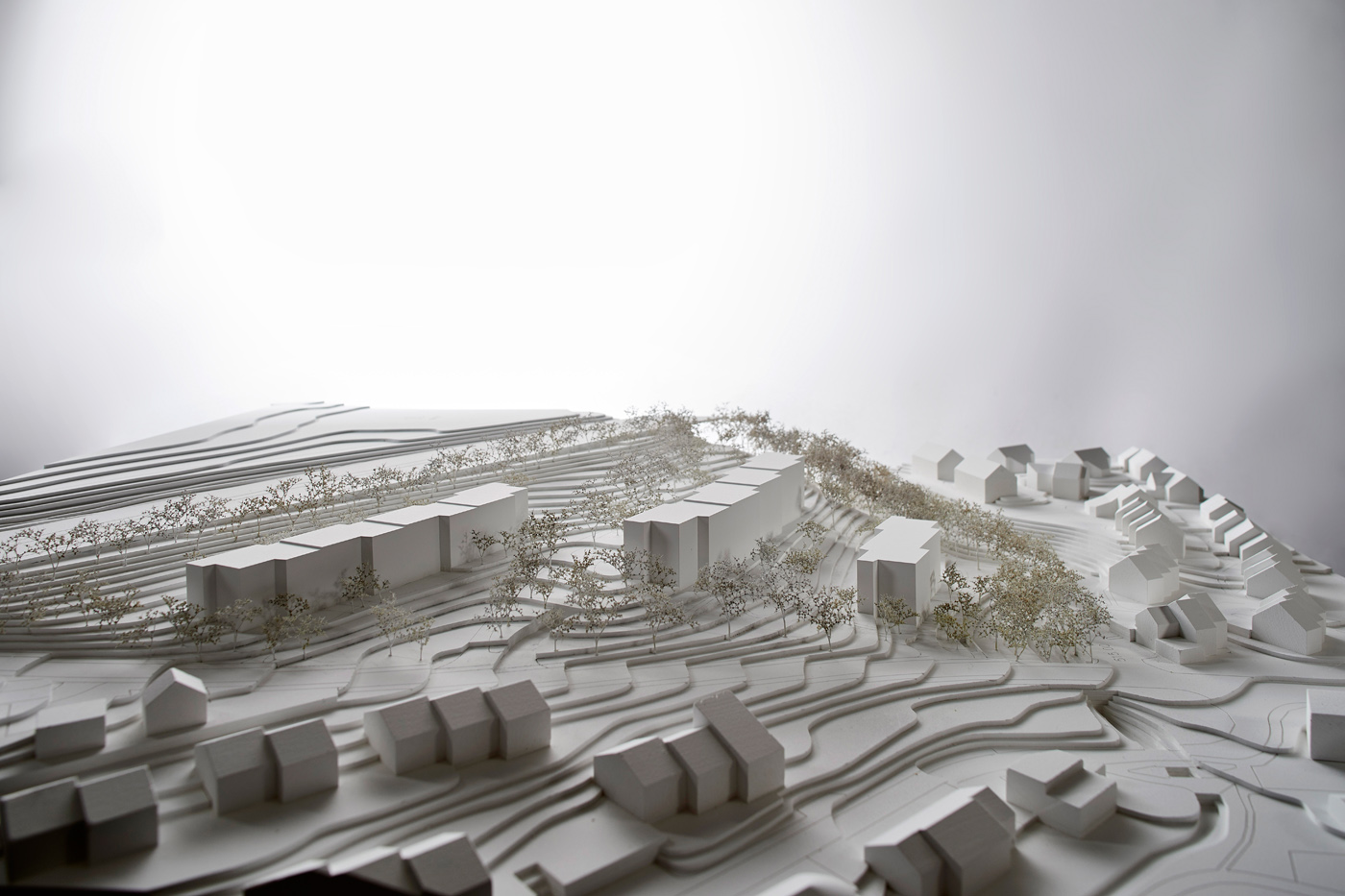 buan-architekten-wygart-sempach-modell-1